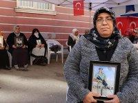 'PKK'nın Kürtlere yaptığı bu zulüm artık yeter'