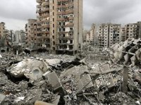 Japon uzmandan korkutan deprem açıklaması!