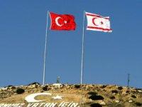 KIBRIS TÜRK KÜLTÜR DERNEĞİ'NDEN 36 YILDA ÇÖZÜM ÖNERİLERİ