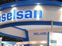 ASELSAN 176,9 milyon avroluk sözleşme imzaladı