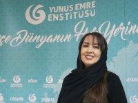 İranlı gençlerin yeni trendi: Türk dizileri ve oyuncuları