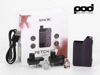 Smok Fetch Mini E-sigara