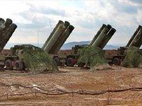 S-400'lerin Türkiye'nin hizmetine verileceği tarih belli oldu!
