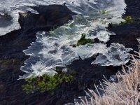 Soğuk hava Doğu Anadaolu'da etkili oluyor