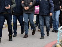 FETÖ'nün Hava Kuvvetleri yapılanması soruşturmasında 17 gözaltı kararı