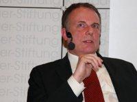 Prof. Dr. Martin Löffelholz kimdir?
