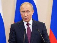 Rusya'dan Türkiye'ye kritik Su-35 ve Su 57 teklifi