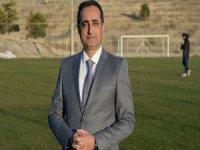Yeni Malatyaspor, Fenerbahçe karşısında galibiyete odaklandı