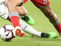 Körfez krizinin bozduğu ilişkileri futbol onarabilir mi?
