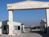 Suriyelilerin barındırıldığı merkezler Türkiye'nin yüz akı oldu