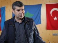 Azerbaycan'da tarihi Türk dizileri çok seviliyor