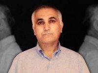 İçişleri Bakanı Süleyman Soylu: Adil Öksüz'ün yerini biliyoruz!