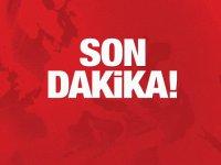 ABD'den Türkiye, S-400 ve çekilme açıklaması