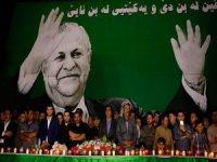 Talabani'nin partisi KYB 21 Aralık'ta kongreye gidecek