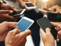 Bu telefonları sakın almayın! Türkiye'de satışları yasaklandı