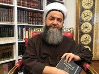 Cübbeli Ahmet Hoca'dan 'Sahte Peygamber' açıklaması