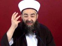 Cübbeli Ahmet Hoca'dan kritik uyarı: İslam'da bu külliyen yasaktır