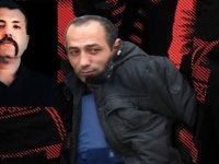 Ceren Özdemir'in katilinin, Burak Döner'in kaldığı cezaevine gönderilmediği ortaya çıktı