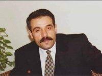 Eski Ülkü Ocakları Genel Başkan Ali Metin Tokdemir Kimdir?