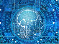 Yapay zeka tıp doktorlarının en büyük yardımcısı olacak