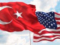 ABD'de resmen kabul edildi! Büyük Türkiye skandalı