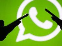 WhatsApp o telefonlarda artık çalışmayacak