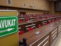 FETÖ'nün sözde 'sıkıyönetim savcısı'na 12 yıl hapis cezası