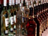 Sahte içki nasıl anlaşılır? İşte detaylar...