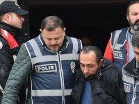 Ceren Özdemir'in katili için istenen ceza belli oldu!