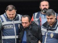 Ceren Özdemir'in katil zanlısı 23 Aralık'ta hakim karşısına çıkacak