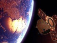GÖKTÜRK-2 uydusu 7 yaşında