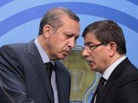 Cumhurbaşkanı Erdoğan'dan Ahmet Davutoğlu açıklaması