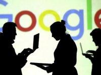 Google Türkiye'den çekiliyormu? Google'ye girilmiyor