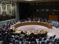 Rusya ve Çin, Suriye'ye sınır ötesi yardımları veto etti