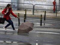 Ankara Valiliği'nden son dakika uyarısı!