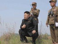Dünyayı şok eden gelişme: Kim Jong Un emri verdi
