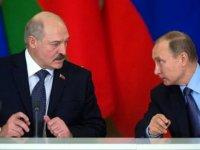 Rusya'ya tehdit gibi sözler: Savaş çıkar!