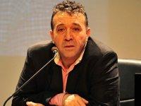 Abdullah Ağar'dan kritik Libya açıklaması!