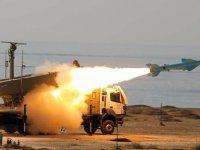 2 ülkeyle anlaşan İran: Şakamız vururuz!