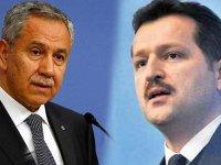 Başsavcıdan Bülent Arınç'ın damadı açıklaması