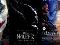 En yeni ve güncel 2020 filmleri hd film sitesinden seyredin