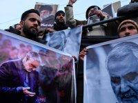 Süleymani'nin öldürülmesine İran'ın cevabı ne olur? İşte ihtimaller...