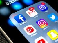 Yargıtay'dan sosyal medya kararı! Bunu yapan tazminat ödeyecek