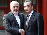 ABD-İran krizinde Çin devrede