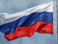 Rusya'dan flaş İran açıklaması