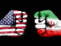 ABD'den savaş çıkartacak yeni İran açıklaması