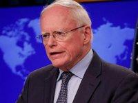 ABD'den flaş İran açıklaması