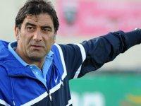 Süper Lig'de bomba iddia! İşte Ünal Karaman'ın yeni takımı