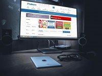 Hizlibul.com Tanıtım Yazısı Hizmetleri ve dahası!