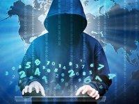 Türk hackerlardan Yunanistan'a siber operasyon!